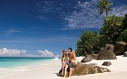 Mauritius Honeymoon Tour Packages from Delhi India