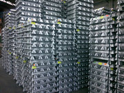 A7 ingots available