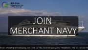 Best Merchant Navy Courses in Delhi