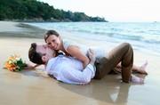 Phuket Krabi Honeymoon Tour Packages from Delhi India