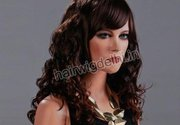 Man Hair Wigs Shop in Delhi