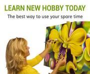 Free Online Hobbies Courses In India | Best Online Hobbies Courses