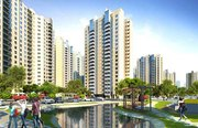 Shapoorji Pallonji Joyville Sector 102 Gurgaon Full Details,  Price