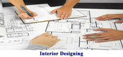 Join UG/ PG courses at Best School for Interior Design
