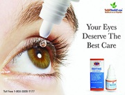 Buy Isotine Eye Drop Online in India | TabletShablet
