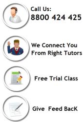 Home Tutors,  Home Tuitions,  Coaching classes,  Delhi.