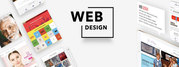 Website Designing Company In Delhi | Trusted by 1500+ Clients‎