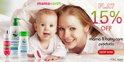 Mamaearth Products Online in India | TabletShablet
