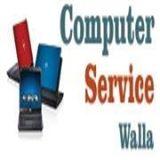 Top Computer Service Walla Support Company In Gurugram