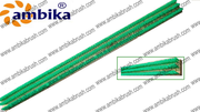 Industrial Brushes Manufacturers Suppliers India - Ambika Brush