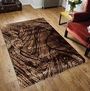 HabereIndia - Mirzapur Handmade Carpets