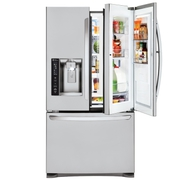 Best Quality Refrigerator for sale