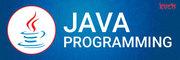 Get the best 6 weeks based java training in Delhi