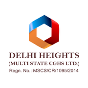 Delhi Heights Residential Projects in Dwarka | Delhi Heights