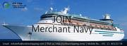 Merchant Navy courses in New Delhi