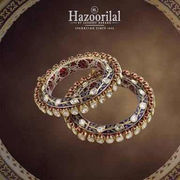 Hazoorilal Jewellers – Designer Jewellery - Wedding Jewellery