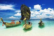 Andaman Tour Packages - Travel Tourister