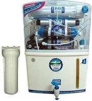 water filter services sale and repair