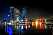 Adventure Tour Dubai | Dubai Tours from India