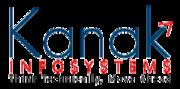 Best Odoo ERP Customization & Implementation Services Provider