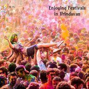 Best Tour & Travel Agency in India - Saffron Travels