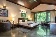 Book Ramnagar Resorts for your trip to Jim Corbett