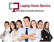 Doorstep Laptop Repair Service Near me In Delhi NCR