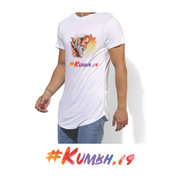 Kumbh t-shirts available in best price in allover Delhi,  Ncr