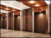 Global Elevators|elevators manufacturer|elevator|installation in Delhi
