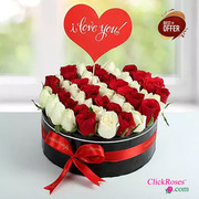 Send Flowers to Belgaum | Gifts Shop | Online Cake Delivery | Local Fl