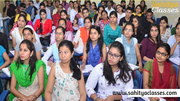 UGC NET Coaching Centre in Delhi