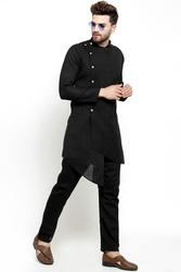 Buy Latest Trend Designer Linen Kurta Pajama for men