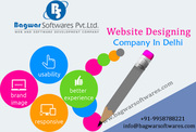 Best and high create Web Development Company for your benefit of BS