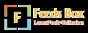 Feedsbox Awards