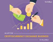 Attain Innovative & Engaging Mobile App Development Services | Techugo
