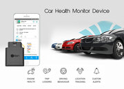 myOrien will change the dynamics and your perception in Telematics Ind