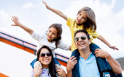 Family Tour Packages in Kolkata