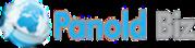 Ecommerce Website Development Company in Delhi Panold Biz Solutions