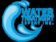 WATER TREATMENT SERVICES DELHI