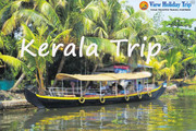 Best Kerala Tour and Travel Packages in India