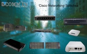 Shop online for Cisco Ethernet Switches