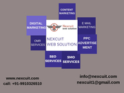 Content Marketing Services in Laxmi Nagar