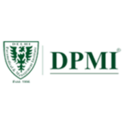 DPMI Partner - Franchise Website
