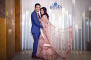 Professional Candid Wedding Photographer in New Delhi