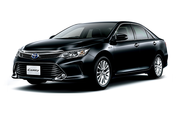 Check the price of all used Toyota Cars online for free