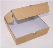 Die Cut Box and Cartoon Box Manufacture