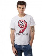 Pop Culture InspiredMen's T-Shirts,  Half & Full Sleeve T-Shirts