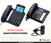 Beetel Phone Dealers in delhi