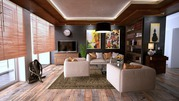 Make Your Home Beautiful and Functional With Unique Flooring
