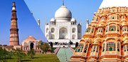 Book One Day Tour Packages - Jingo Holidays